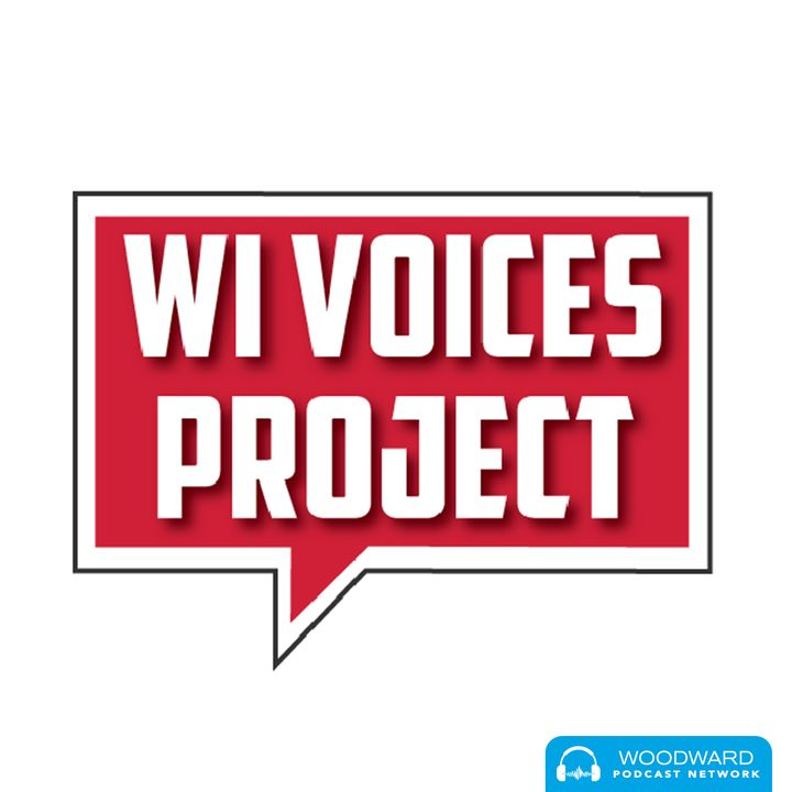 Wisconsin Voices Project