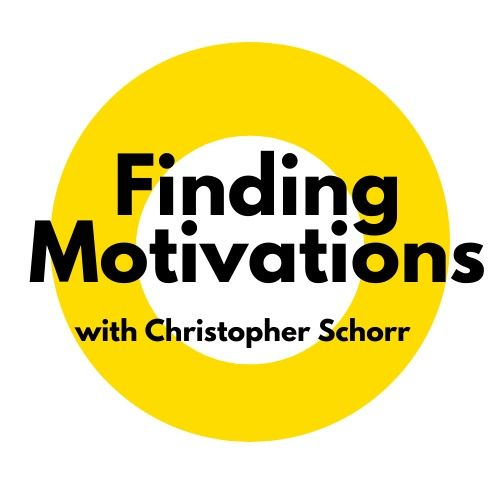 Finding Motivations