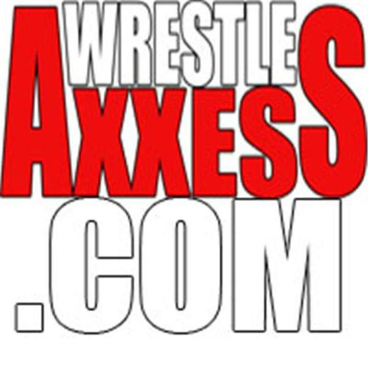 WrestleAxxess