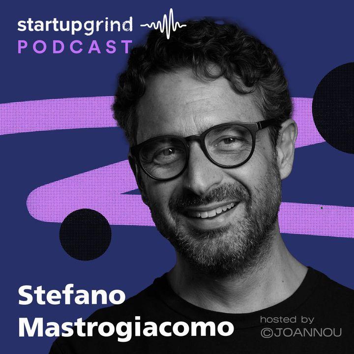 Team Alignment with Stefano Mastrogiacomo