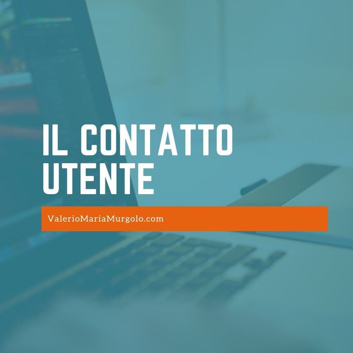 User Contact