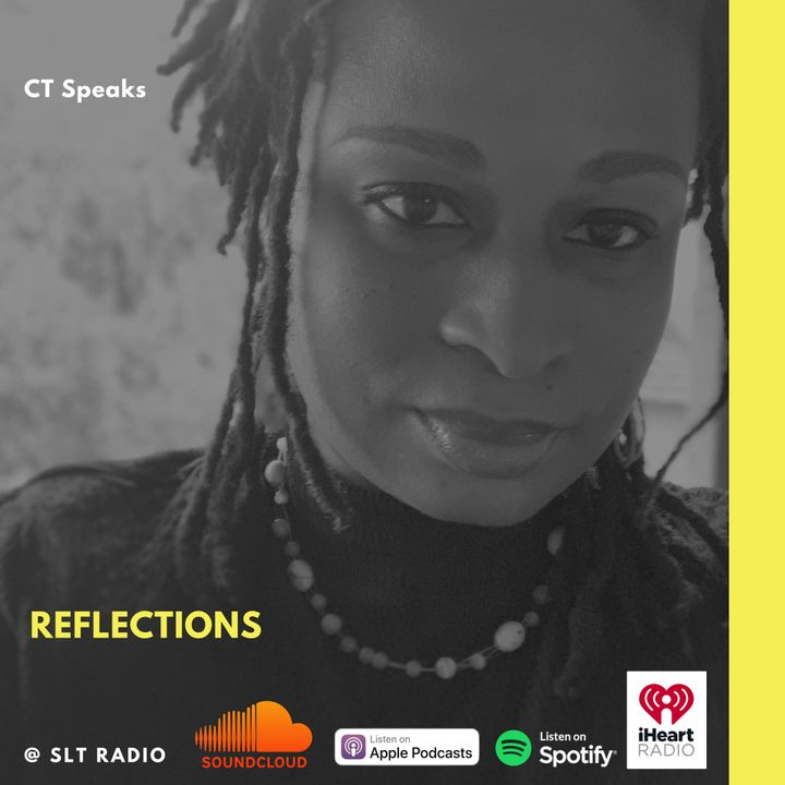 10.20 - GM2Leader - Reflections - CT Speaks (Host)