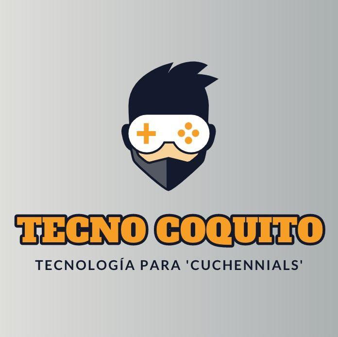 TECNO COQUITO