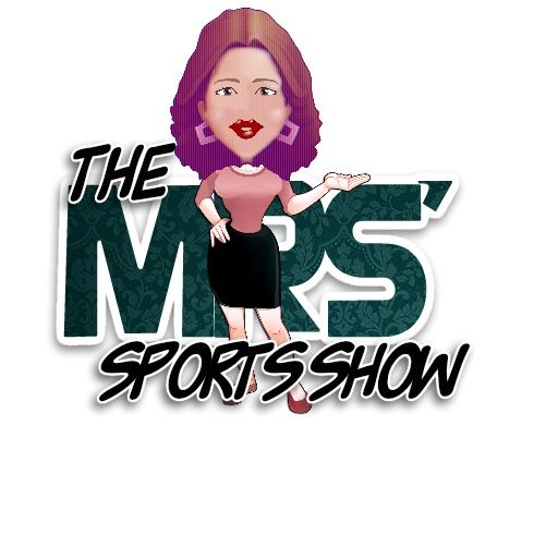 The Mrs' Sports Show Hornets Playoff Game 5