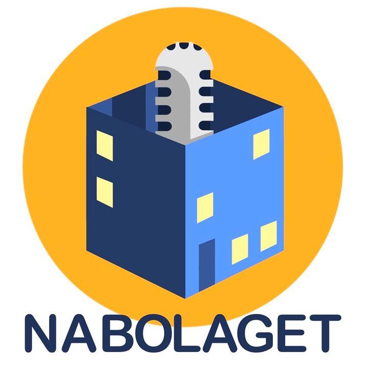 #5 Nabolaget - Corona Chill - Emil Beyer & Niklas Lorenz