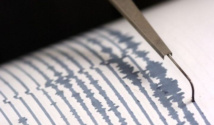 Terremoto in Croazia: scossa percepita nel Nord Est, provincia di Vicenza compresa