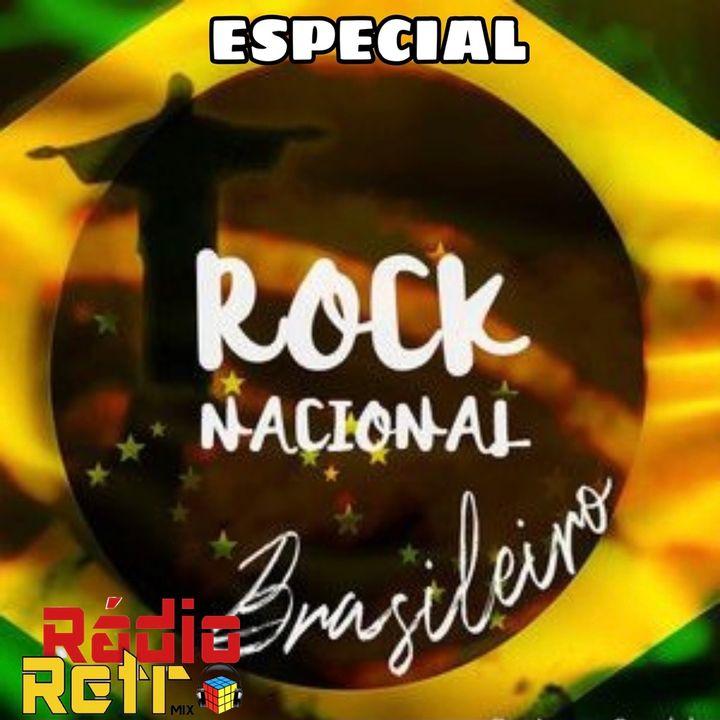 Especial Rock Nacional