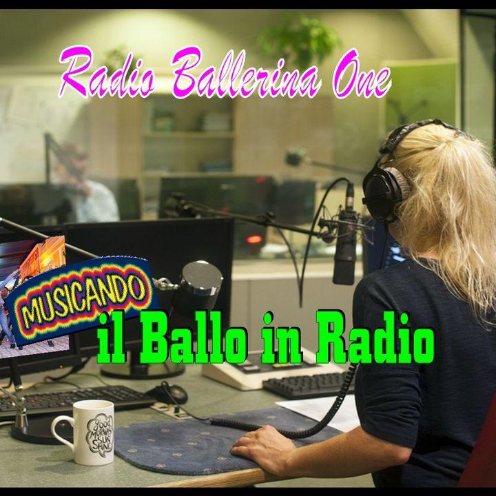 Musicando il Ballo in Radio