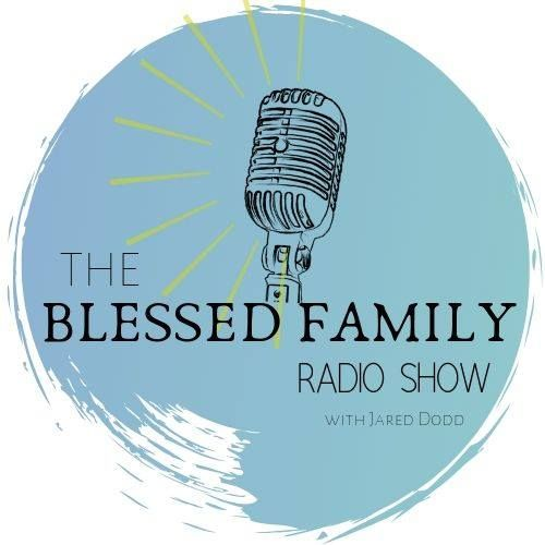 How to Respond when our Children Question the Faith (The Blessed Family - Ep45)