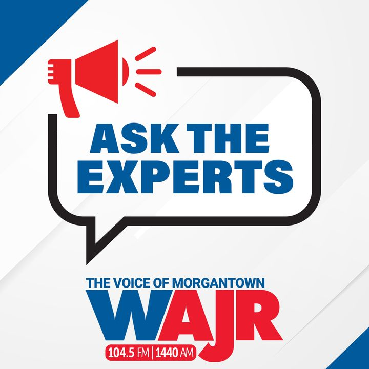 WAJR's Ask The Experts