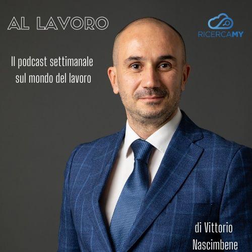 Puntata n°12 | La parole di Carlo Bonomi presidente di Confindustria, La condizione occupazionale dei laureati al Politecnico di Milano, I d