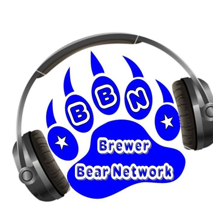 Brewer Bear Network