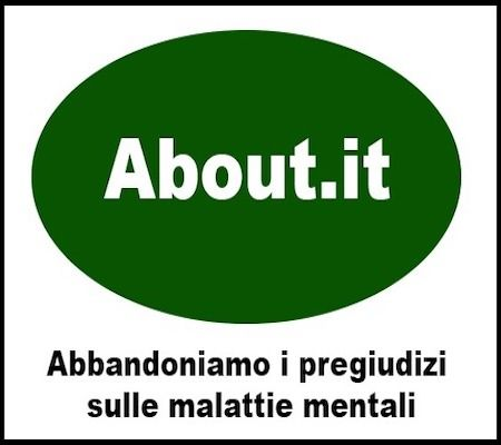 About.it