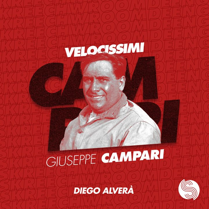 Giuseppe Campari