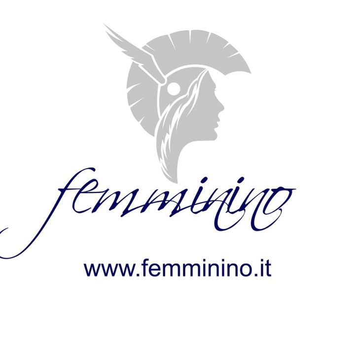 Femminino - Il Trailer