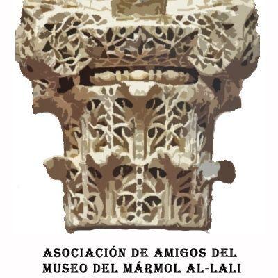 AL.16-10-19_MACAEL-CANTERIA_PATRIMONIO_HUMANIDAD