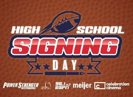 2020 National Signing Day - Hour Two