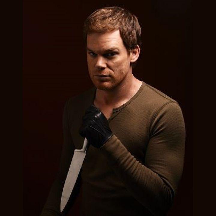 Dexter Mandela Effect: Wasn't He Exposed as the Bay Harbor Butcher in Season 8?
