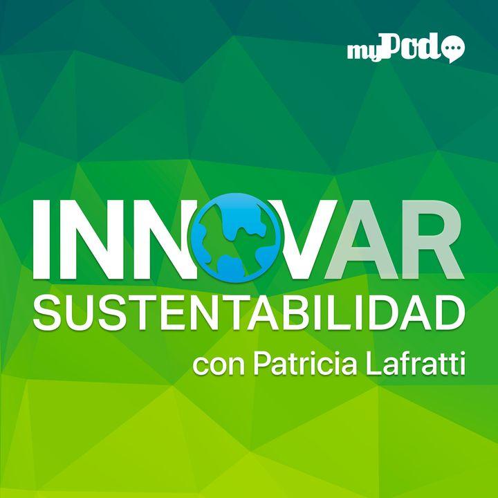 23 - Comunidades sostenibles: El nuevo paradigma