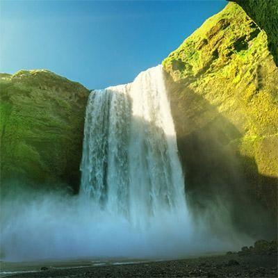 The Whole (holy) Human - Living Heaven On Earth with Kornelia Stephanie