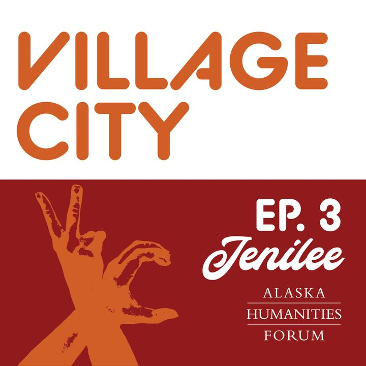 Village City - Ep. 3 Teaser feat. Jenilee Donovan