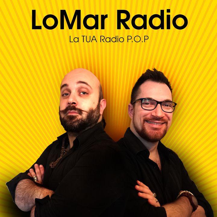 LoMar Radio - La tua Radio P.O.P.