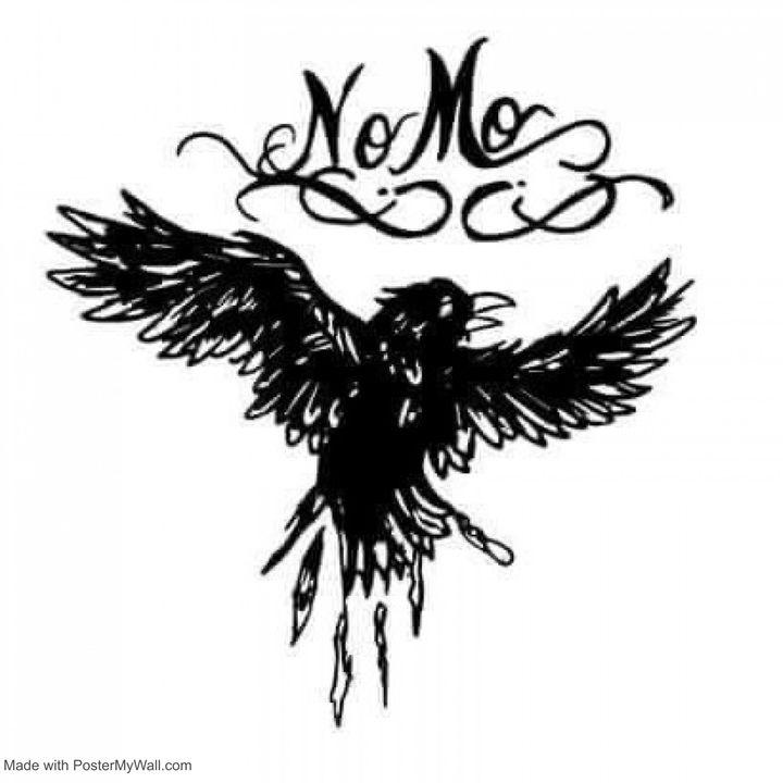 Crow Killa Podcast