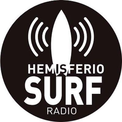 Programa #457 | Proyecto Dryfing - Mundial Surf Adaptado