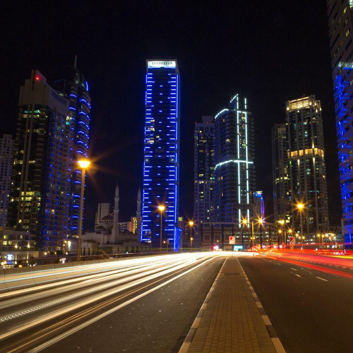 DIGITAL HR | EPISODIO 24 - Sei pronto a lavorare nelle città del futuro?