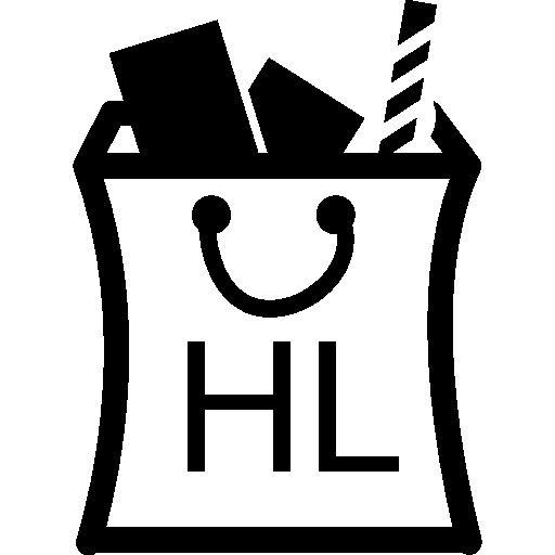 Highland Lakes Grab Bag
