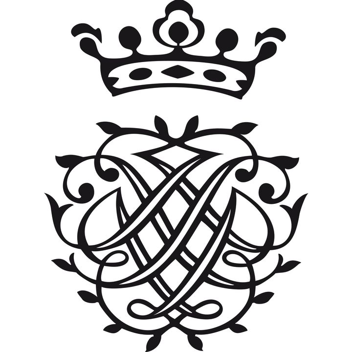 Crown - fighting the lockdown through radio