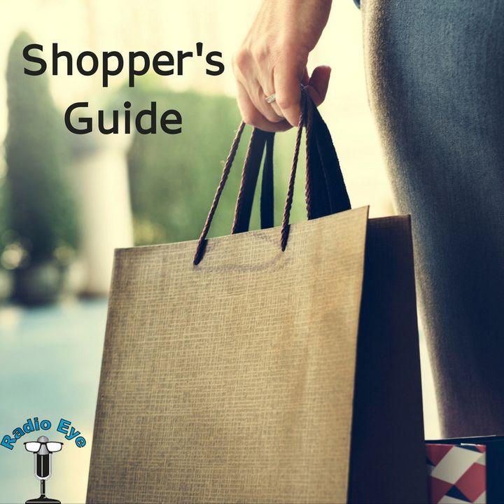 Shopper's Guide