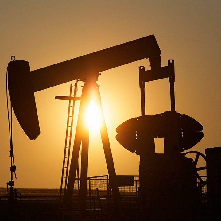 Senadores de oposición, advierten poder echar atrás la reforma energética