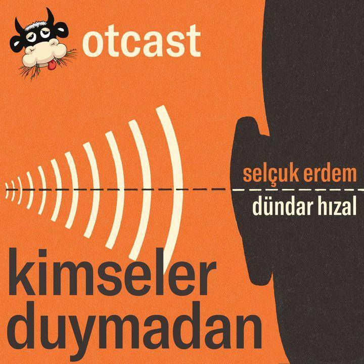 04 - Ercan Mehmet Erdem