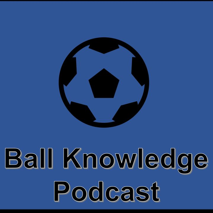 BKP Ep 10- GW 6 preview and predictions- Tottenham to beat Arsenal?! City to beat Chelsea?!