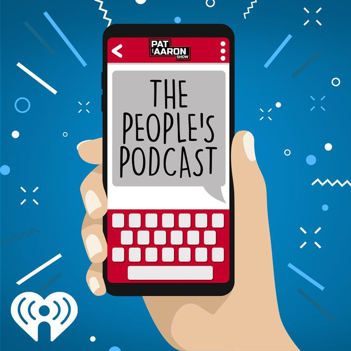 The Peoples Podcast