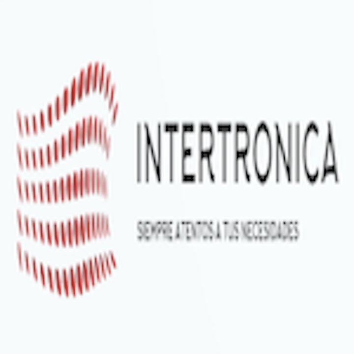 cap. 2 intertronica podcast-recomendaciones de seguridad