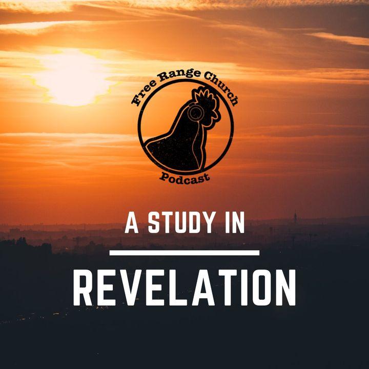 Revelation | Hot or Cold, But Not Lukewarm - Revelation 3