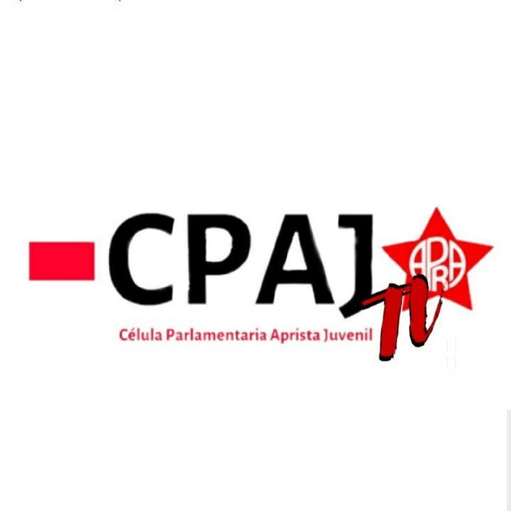 CPAJ TV