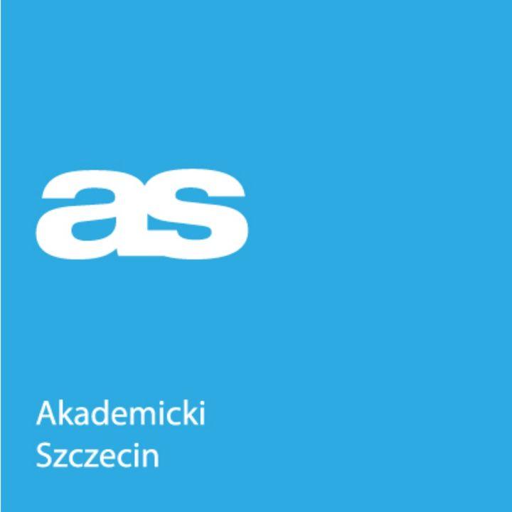 Szczecin zaprasza na studia #1 Uniwersytet Szczeciński | Collegium Balticum | Piotr Krzystek | Daniel Czapiewski /