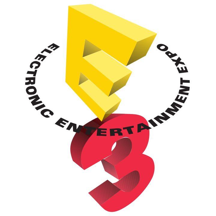 E3, Microsoft e la vera Competizione