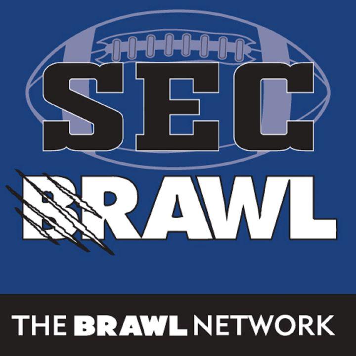 SEC Draft Prospects with the Brawl Network's John Vogel