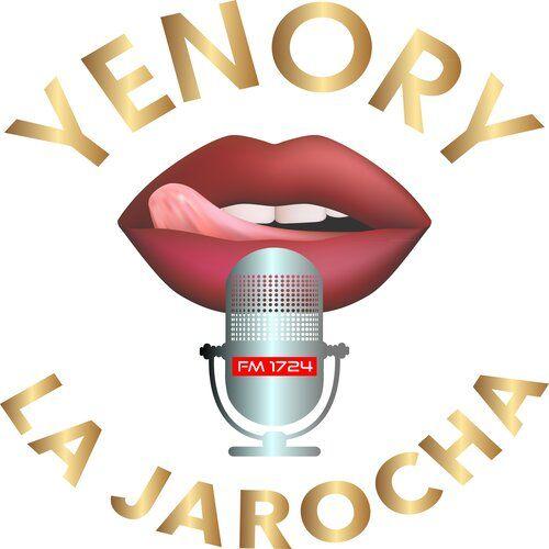 Yenory La Jarocha