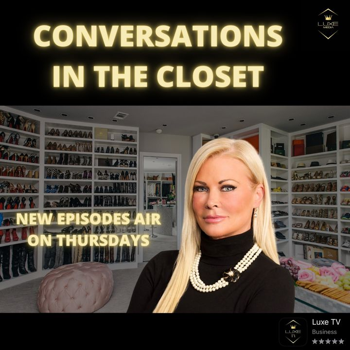 Conversations in the Closet