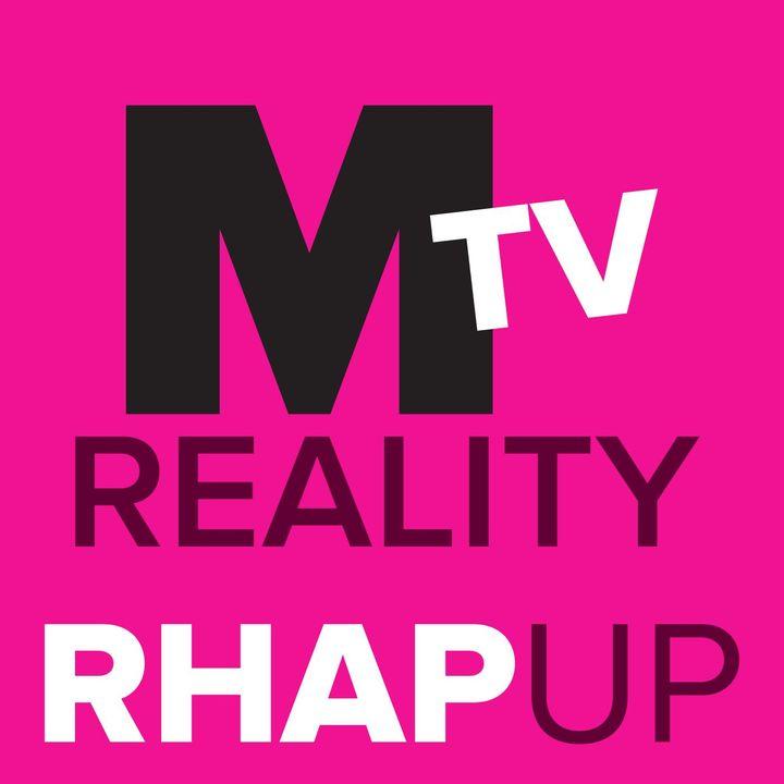 MTV Reality TV RHAP-ups