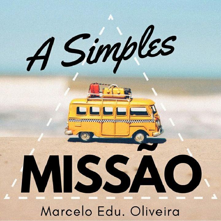 A Simples Missão 3