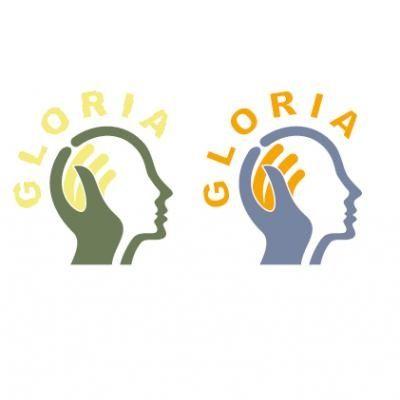 Et tilbageblik på Glorias radio i 2020;  Besøg på Klinikken for kønssygdomme