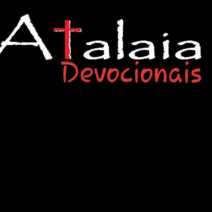 Elas Se Renovam (As Misericórdias De Deus)... Lamentações 3:22 - Devocionais Atalaia