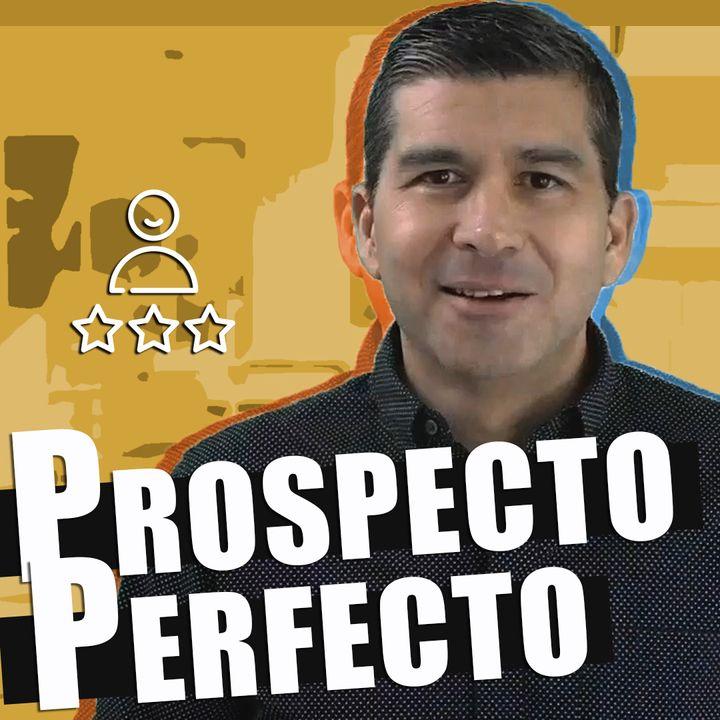 Prospecto Perfecto [piensas que todas las personas son tu cliente ideal]