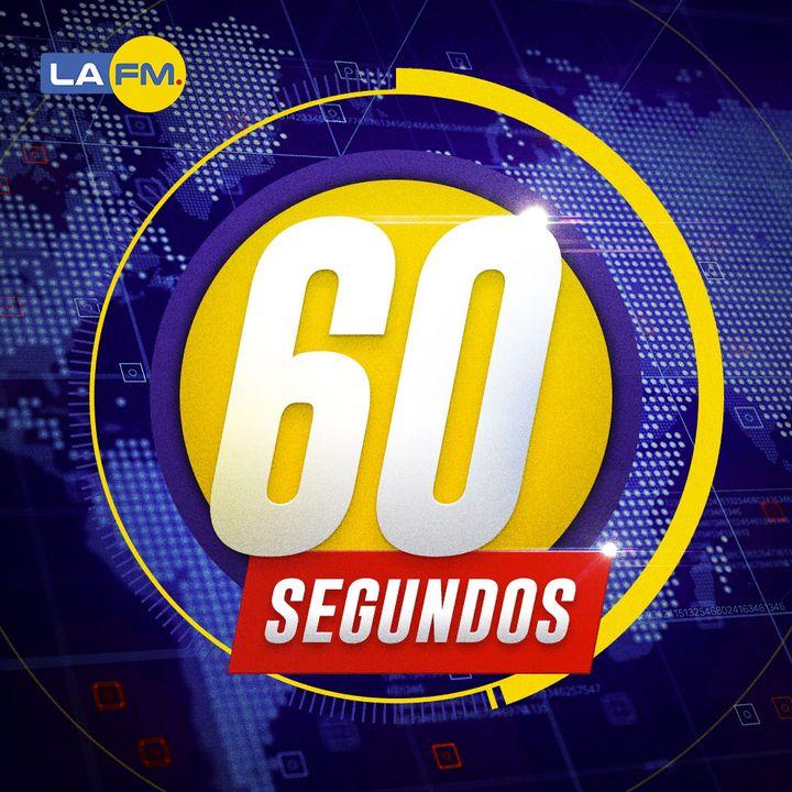 60 Segundos FM